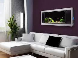 home interiors wall decor home interior pictures wall decor v sanctuary com