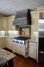 kitchen gallery tn knoxville kitchen remodeling