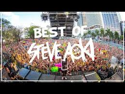 best of steve aoki best of steve aoki mini mix drops