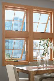 Kitchen Windows Design by 43 Best Rustic Window Designs Images On Pinterest Rustic Windows