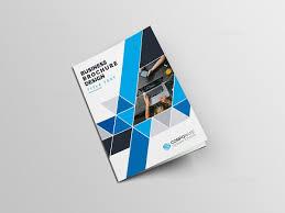 business brochure design template 000439 template catalog