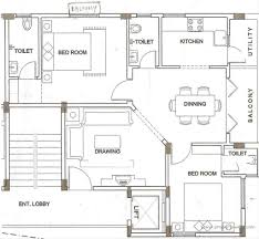 Double Wide Floor Plans Nc by Repossessed Mobile Homes In Sc Mobile Homes For Sale El Cajon