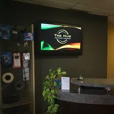 audio visual equipment u0026 services audio visual resources