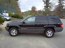 1999 jeep grand cherokee for sale carsforsale com