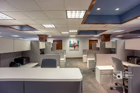 Accounting Office Design Ideas Beautiful Accounting Office Design Ideas Contemporary Home