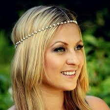 chain headpiece chain headpiece promotion shop for promotional chain headpiece on