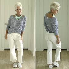casual for 50 year best 25 chic 50 ideas on 50 womens fashion