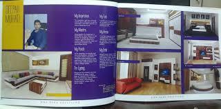 Best Home Decor Design Magazines Awesome Home Design Blog Magazine Interior Ideas Part Best Colors