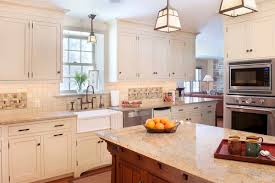 ideas kitchen kitchen cabinets lighting ideas and photos