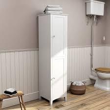Family Bathroom Ideas 31 Best Bathroom Images On Pinterest Bathroom Ideas Room And