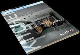 cuisine schmidt pau catalogue cuisine schmidt meilleur cuisine schmidt catalogue cuisine