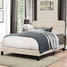 Jcpenney Bed Frame Bed Frames Metal Bed Frame Metal Bed Frame In