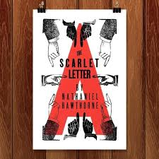the scarlet letter book online articleezinedirectory