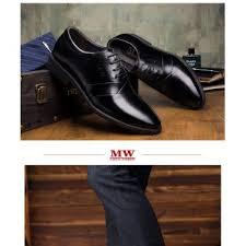 wedding shoes hong kong kong purchasing new business dress shoes men s