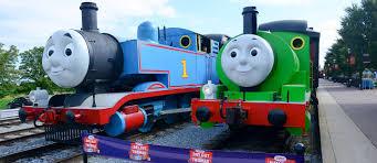 thomas the train halloween strasburg rail road a full steam adventure strasburg rail road