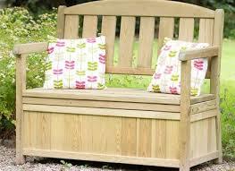 Garden Storage Bench Wooden Modern Outdoor Rocking Chair Ideas Outdoor Chair Furniture