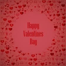 imagenes de amor para esposo lejos felìz san valentìn para mi amor que esta lejos mensajes romànticos
