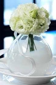 Wedding Flowers January 16 Best Wedding Bouquet Ideas Images On Pinterest Wedding