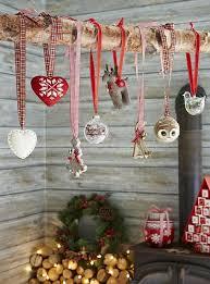 swedish christmas decorations dazzling swedish christmas decorations pleasing yourself a