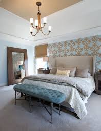 sophisticated bedroom ideas sophisticated be achy and soft master bedroom designed by olamar