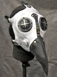 gas mask costume best 25 gas masks ideas on gas mask