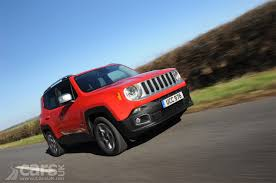 new jeep renegade lifted jeep renegade cherokee wrangler and grand cherokee 75th