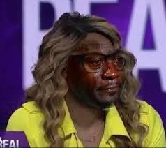 Michael Jordan Crying Meme - michael jordan speaks on his infamous crying meme everything