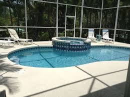 fabulous fort myers beach house with heated pool u0026 spa fort myers