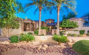 luxury homes luxury homes luxury homes search