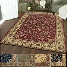 green rugs u0026 area rugs for less overstock com