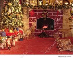 download christmas setting homesalaska co