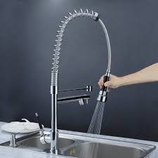 uberhaus kitchen faucet faucet design how to replace kitchen faucet design ideas