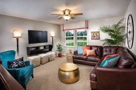 new homes for sale in jacksonville fl copperleaf community by