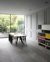 French Modern Interior Design Gorgeous Modern French Interiors 40 Pics Parisians