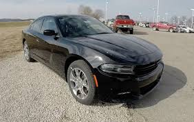 dodge charger all years 2015 dodge charger sxt plus awd black style 17799
