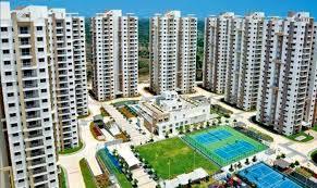 west 10 apartments floor plans west 10 apartments floor plans
