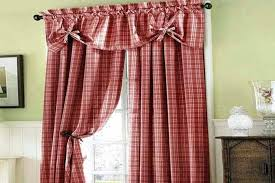 Country Style Kitchen Curtains And Valances Country Kitchen Curtains Mesmerizing Impressive Country Kitchen