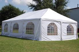 canopies for rent gazebo tent rentals