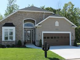 Apartments For Rent In Buffalo Ny Zillow by Amherst Ny Condos U0026 Apartments For Sale 5 Listings Zillow