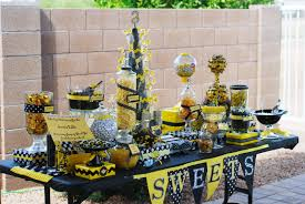 bumblebee baby shower bumblebee baby shower ideas omega center org ideas for baby