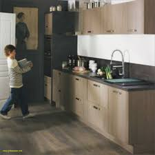 cuisine pas cher alinea alinea cuisine origin with cuisine origin alinea with alinea