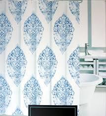 Cynthia Rowley Bathroom Accessories by Decorating Cynthia Rowley Curtains Cynthia Rowley Sheets