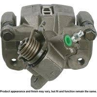 honda civic brake caliper rear best brake caliper rear parts