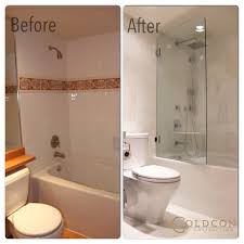 bathroom remodel ideas before and after before and after bathroom renovation