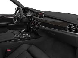 bmw murrieta 2015 bmw x5 xdrive35i murrieta ca area volkswagen dealer serving