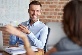 The Resume Writer Job Search U0026 Career Coaching U2013 The Resume Sage U2013 Experienced