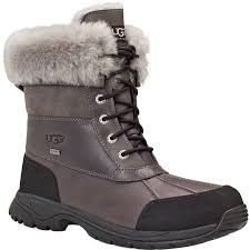 ugg boots australia factory outlet ugg australia s butte winter boots amazing selection atlanta