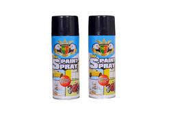 spray paints in delhi spray paint cans color spray