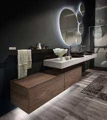 italian bathroom design italian bathroom furnishing edoné new material hpl bathrooms