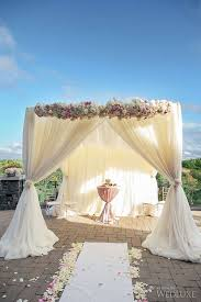 wedding arches definition 261 best ceremony decor images on